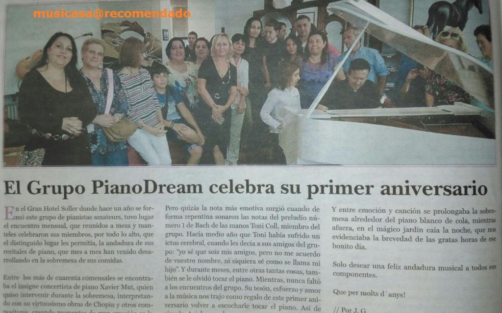 piano-dream10-8f43-9cefed693129