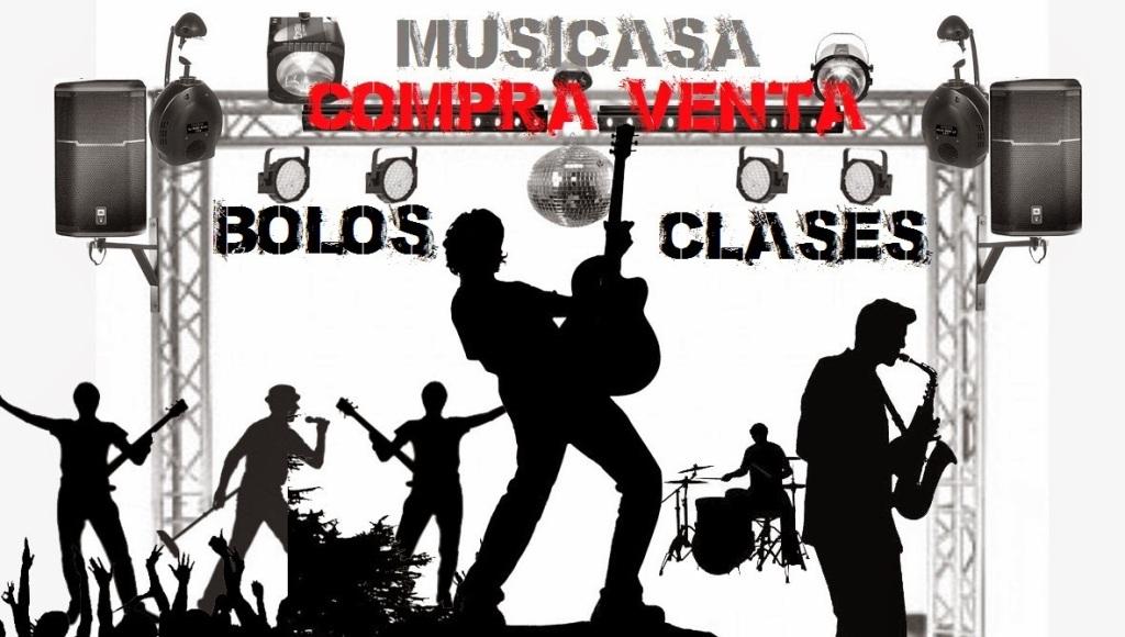 bolos-clases-particulares-compra-venta-instrumentos-musicales-guitarra-bajo-bateria-musicasa-trusslayout