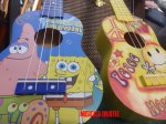 colour-ukulelep1020450
