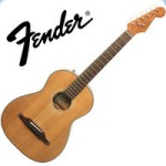 fender-sonoran-mini-34