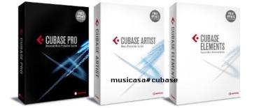 presentar-cubase-9-nuestro-daw-mas-completo-de-siempre-con-esta-version-lanzaremos-pro-artist-y-elements