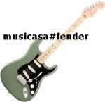 american-pro-stratocaster-b