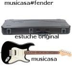 case-estuche-american-pro-stratocaster