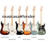 colores-american-pro-stratocaster