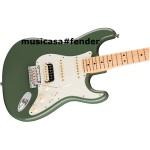 fender-american-pro-stratocaster-hss-shawbucker-mn-ato-2