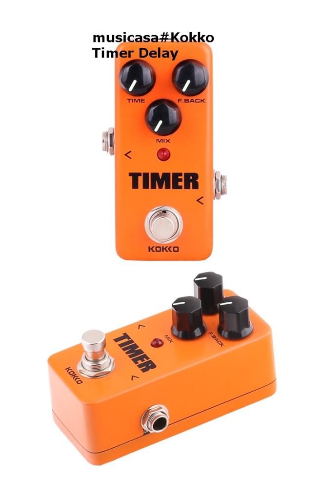 kokko-timer-mini-pedal-fdd2