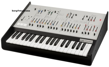 korg-arp-odyssey-fs-full-size-limited-edition