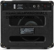 marshall-dsl5c-combo