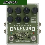 ehx-operation-overlord