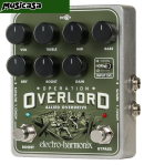 electro-harmonix-new-operation-overlord-stereo-overdrive-9-6dc-200-psu-included