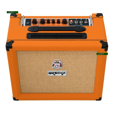 orange-rocker-15-258803