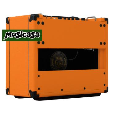 orange-rocker-15-4-1030x1030
