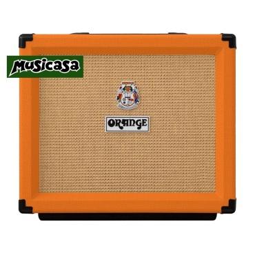 rocker-15