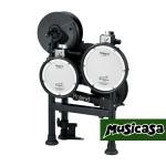 roland-td1kpx-set-v-drums-bateria-digtal-completa-b