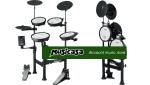 roland-td1kpx-set-v-drums-bateria-digtal-completa-bgb