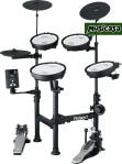 roland-td1kpx-set-v-drums-bateria-digtal-completa