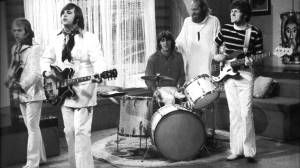 el-alma-atormentada-de-the-beach-boys