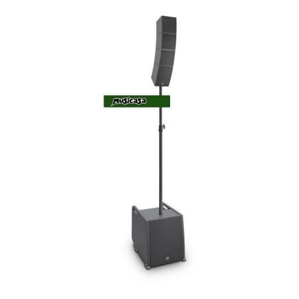 LDSYSTEMS CURV500PES Sistema array portátil Power Extension Set barra y cable