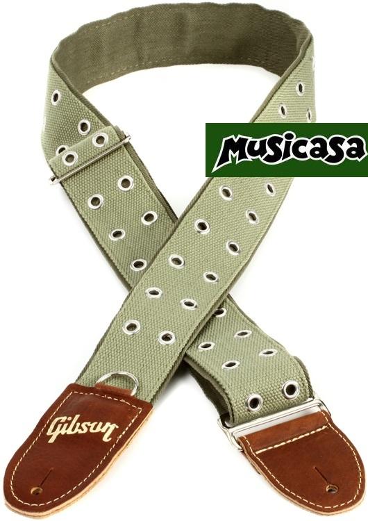 Fender Nylon Strap Checker Board