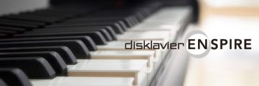 Banner-DKV