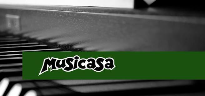 musicasa40077466123470_7625713449812083716_n