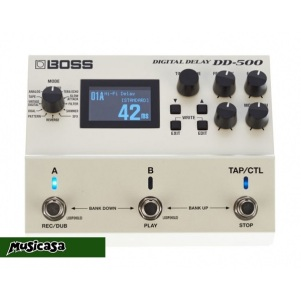 pedal-boss-dd-500-digital-delay