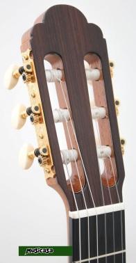 Guitarra-Amalio-Burguet-1A-head-1