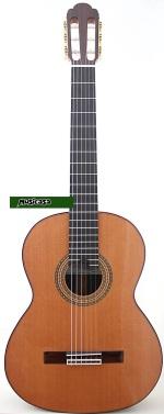 Guitarra-Amalio-Burguet-1A