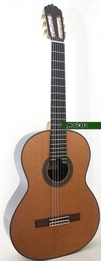 Guitarra-Burguet-1A-cedar