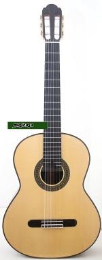 nueva-guitarra-Burguet-1a-serie-limitada