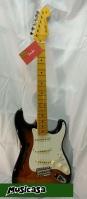 UNBOX Guitarra Fender Eric Johnson Thinline Strat (2)