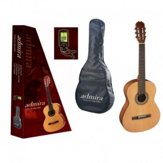 pack-guitarra-alba-3-4